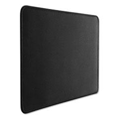 IVR 52600 Innovera Large Mouse Pad IVR52600