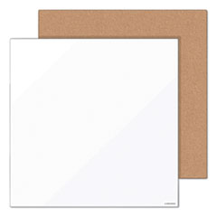 UBR 3888U0001 U Brands Tile Board Value Pack UBR3888U0001