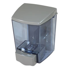 IMP 9331 Impact ClearVu Encore Soap Dispenser IMP9331