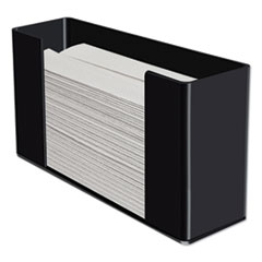 KTK AH190B Kantek Paper Towel Dispenser KTKAH190B