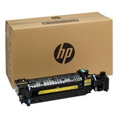 HEW P1B91A HP LaserJet 110V Fuser Kit HEWP1B91A