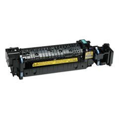 HEW P1B92A HP P1B92A 220V Maintenance Kit HEWP1B92A