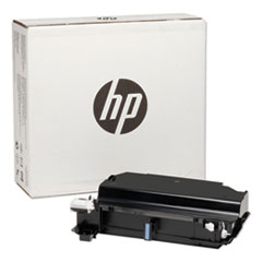 HEW P1B94A HP P1B94A Toner Collection Unit HEWP1B94A