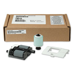 HEW W5U23A HP 200 ADF Roller Replacement Kit HEWW5U23A