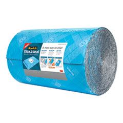 MMM FS1550 Scotch Flex & Seal Shipping Roll MMMFS1550