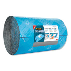 MMM FS15200 Scotch Flex & Seal Shipping Roll MMMFS15200