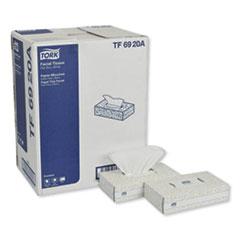 TRK TF6920A Tork Premium Facial Tissue TRKTF6920A