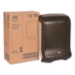 TRK 73TR Tork Folded Towel Dispenser TRK73TR