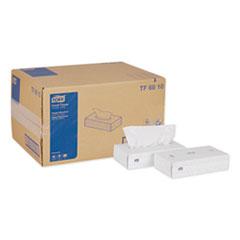 TRK TF6810 Tork Advanced Facial Tissue TRKTF6810