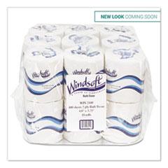 WIN 2440 Windsoft Bath Tissue WIN2440