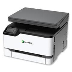 LEX 40N9040 Lexmark MC3224dwe Multifunction Laser Printer LEX40N9040