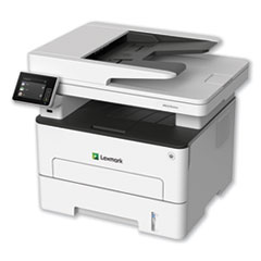 LEX 18M0700 Lexmark MB2236adwe Multifunction Printer LEX18M0700