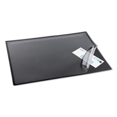 AOP 41700S Artistic Lift-Top Pad Desktop Organizer AOP41700S