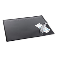 AOP 41100S Artistic Lift-Top Pad Desktop Organizer AOP41100S