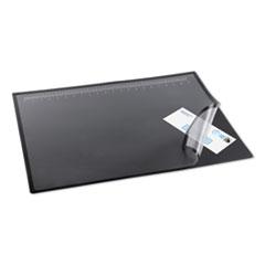 AOP 41200S Artistic Lift-Top Pad Desktop Organizer AOP41200S
