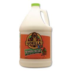 GOR 101604EA Gorilla Glue School Glue Liquid GOR101604EA