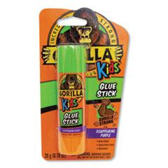 GOR 2637808PK Gorilla Glue School Glue Sticks GOR2637808PK
