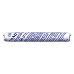 PGC 025001 Tampax Tampons for Vending PGC025001