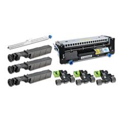 LEX 40X8420 Lexmark 40X8420 Return Program Fuser Maintenance Kit LEX40X8420