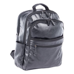 SWZ BKP116SMBK Swiss Mobility Valais Backpack SWZBKP116SMBK