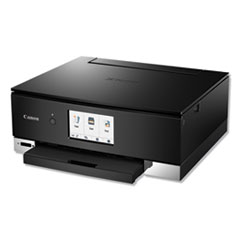 CNM 3775C002 Canon PIXMA TS8320 Wireless Inkjet All-In-One Multifunction Printer CNM3775C002
