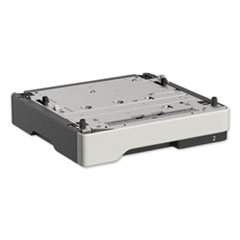 LEX 36S2910 Lexmark 36S2910 250-Sheet Tray for MS/MX320-620 Series and B/MB2300-2600 Series LEX36S2910