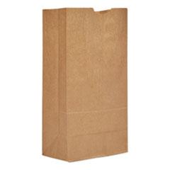 BAG GK20500 General Grocery Paper Bags BAGGK20500