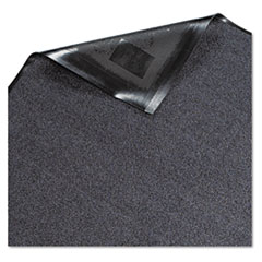 MLL 94030530 Guardian Platinum Series Walk-Off Indoor Wiper Mat MLL94030530