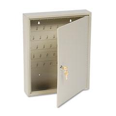 MMF 201806003 SteelMaster Dupli-Key Two-Tag Cabinet MMF201806003