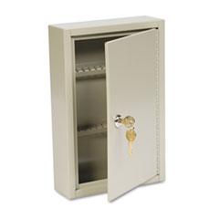 MMF 201904003 SteelMaster Steel Key Cabinet MMF201904003