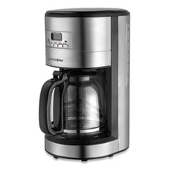 OGF CPCM4276 Coffee Pro Home/Office Euro Style Coffee Maker OGFCPCM4276