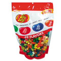 OFX 98475 Jelly Belly Candy OFX98475