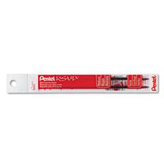 PEN BKL10B Pentel Refill for Pentel R.S.V.P. Ballpoint Pens PENBKL10B