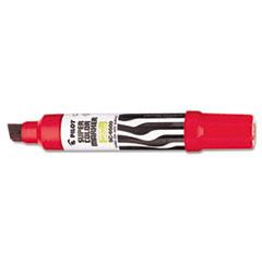 PIL 45300 Pilot Jumbo Refillable Permanent Marker PIL45300