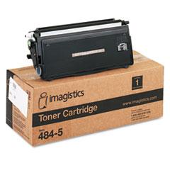 PBI 4845 Pitney Bowes 4845 Toner Cartridge PBI4845