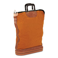 PMC 04645 PM Company SecurIT Water-Repellent Security Mail Bag PMC04645