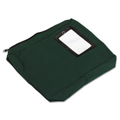 ICX 94190011 SecurIT Transit Sack ICX94190011
