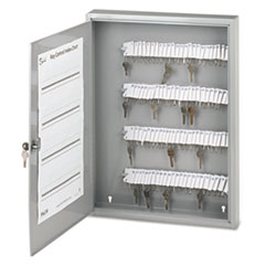 PMC 04984 SecurIT Locking Key Cabinet PMC04984