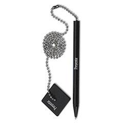 PMC 05057 PM Company Preventa Standard Counter Pen PMC05057