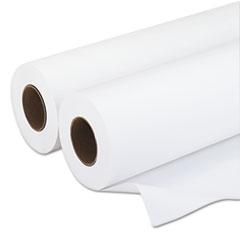 PMC 09118 PM Company Amerigo Wide-Format Paper PMC09118