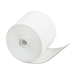 ICX 90782977 Iconex Direct Thermal Printing Thermal Paper Rolls ICX90782977