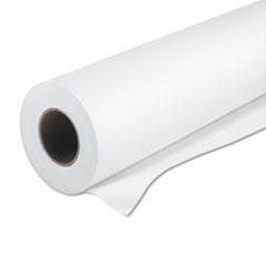 PMC 45162 PM Company Amerigo Wide-Format Paper PMC45162