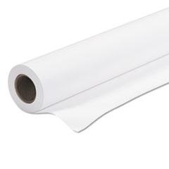 PMC 45181 PM Company Amerigo Wide-Format Paper PMC45181