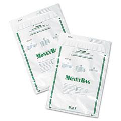PMC 58020 PM Company SecurIT Tamper-Evident Deposit Bag PMC58020