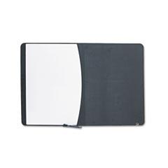 QRT 06545BK Quartet Tack & Write Board QRT06545BK