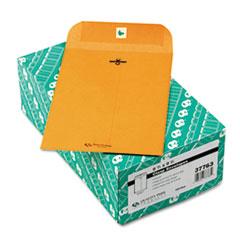 QUA 37763 Quality Park Clasp Envelope QUA37763