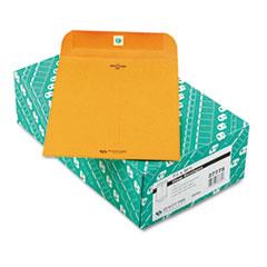 QUA 37775 Quality Park Clasp Envelope QUA37775