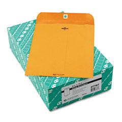 QUA 37787 Quality Park Clasp Envelope QUA37787