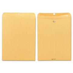 QUA 37810 Quality Park Clasp Envelope QUA37810