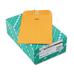 QUA 37868 Quality Park Clasp Envelope QUA37868